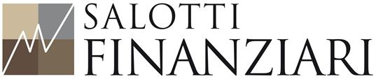 Logo Salotti